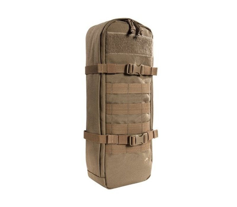 TT Tac Pouch 13 SP - Coyote Brown
