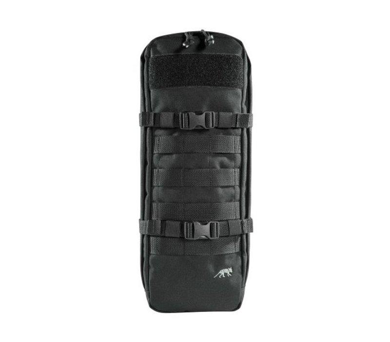 TT Tac Pouch 13 SP - Black