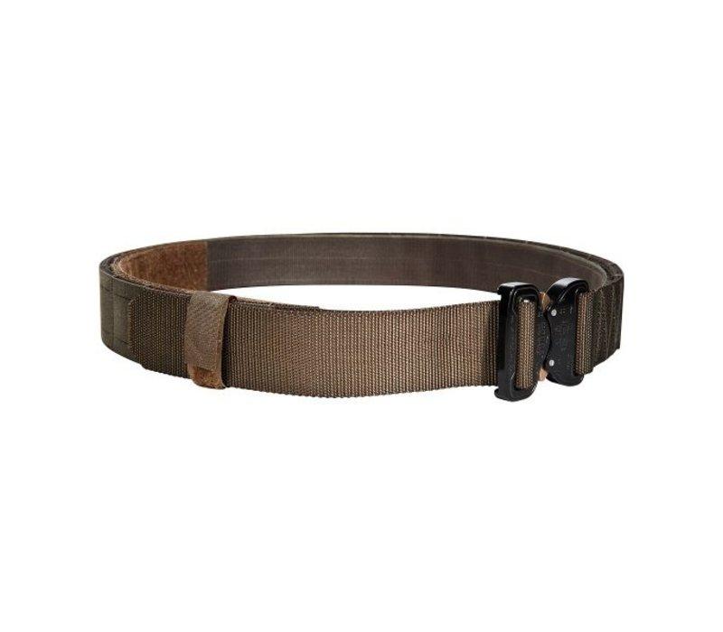 TT Modular Belt Set - Coyote Brown