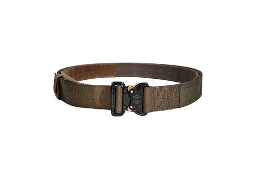 Tasmanian Tiger TT Modular Belt Set - Coyote Brown