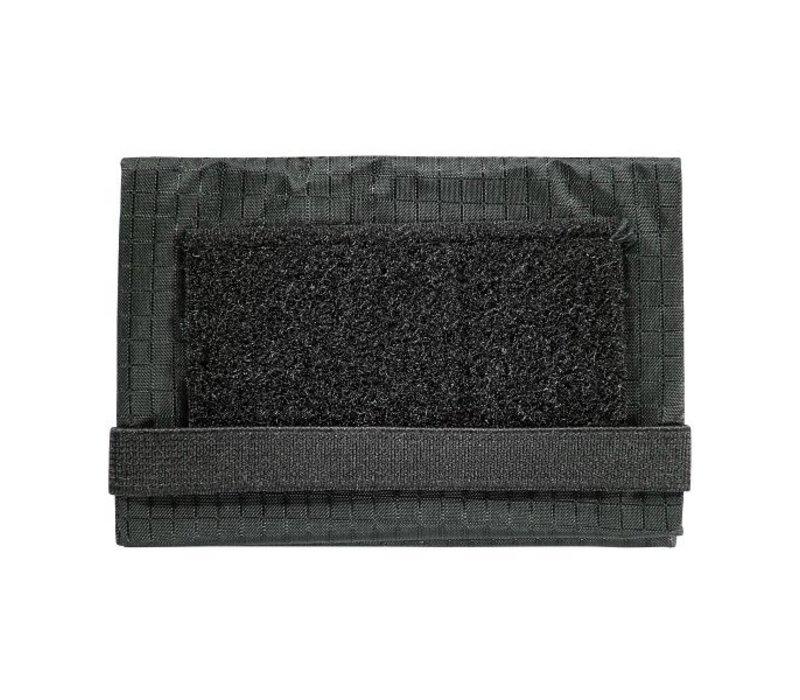 TT Card Holder RFID B - Black