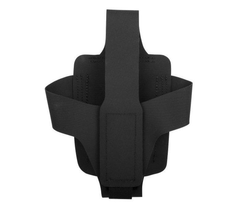 TT  Tac  Pouch Holder - Black