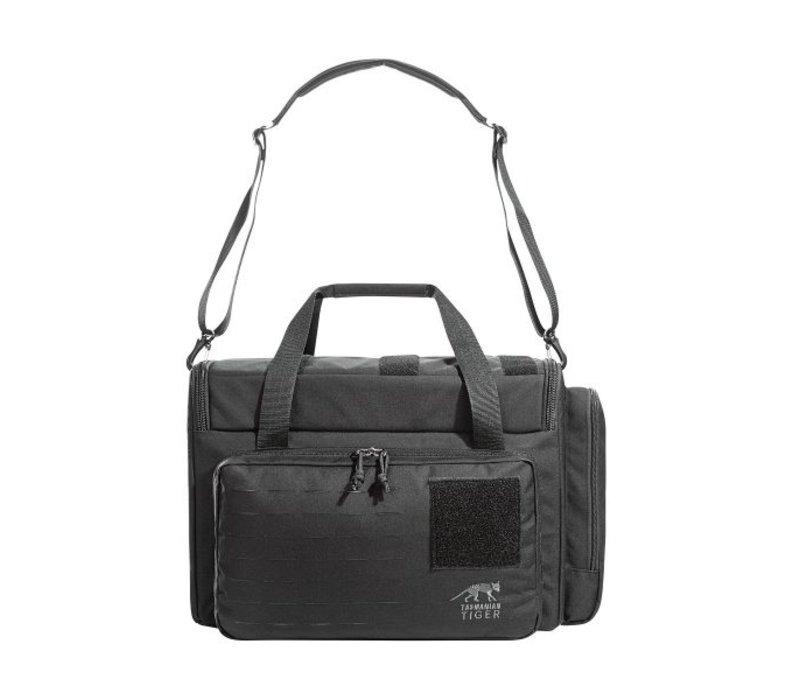 TT Modular Range Bag - Black