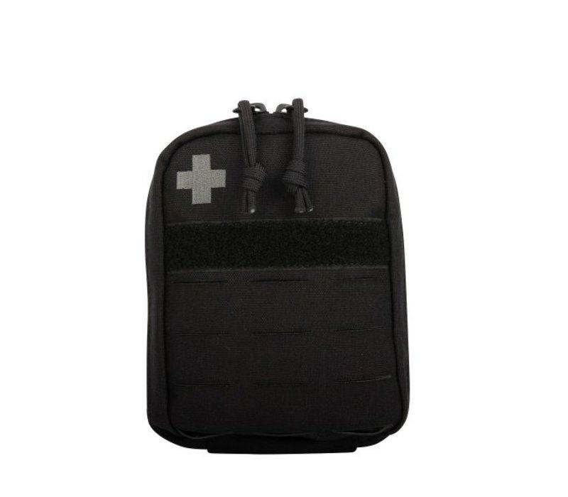 TT  Tac  Pouch Medic - Black