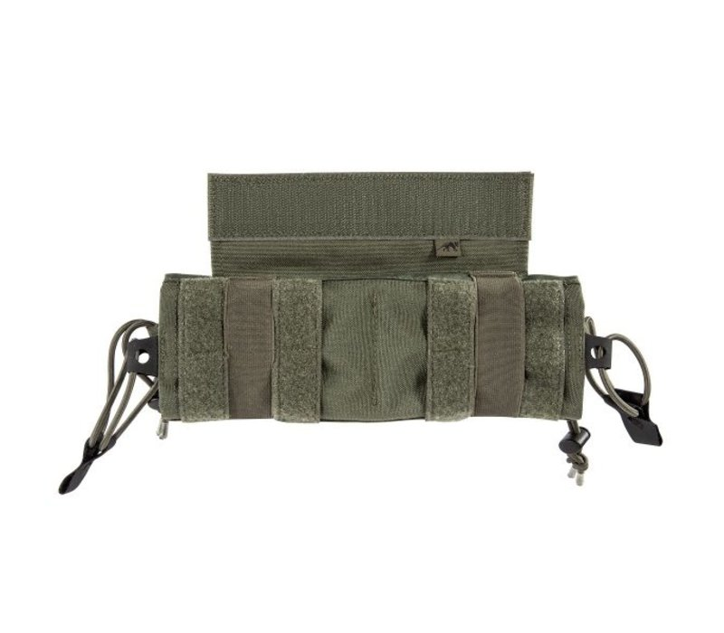 TT SGL Backup Mag Pouch M4 - Olive