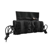 TT SGL Backup Mag Pouch M4 - Black