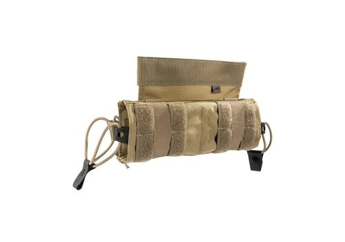 Tasmanian Tiger TT SGL Backup Mag Pouch M4 - Coyote Brown