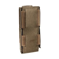 TT SGL PI Mag Pouch MCL L - Coyote Brown