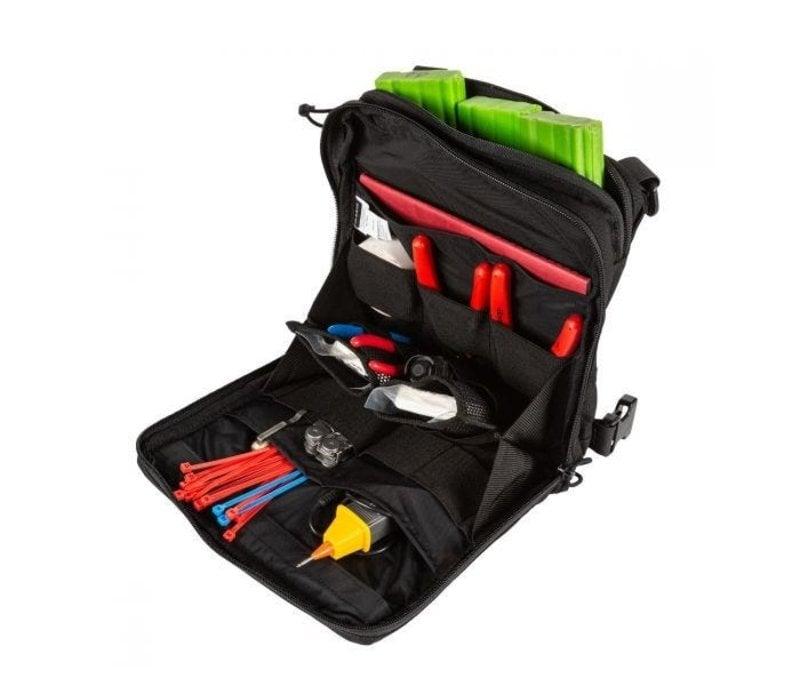 Utility 9X9 Gear Set - Kangaroo