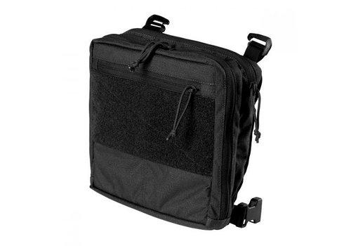 5.11 Tactical Utility 9X9 Gear Set - Black