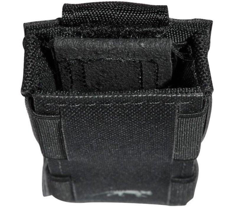 TT SGL PI Mag Pouch MCL L - Black