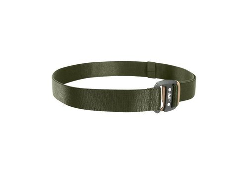 Tasmanian Tiger TT Stretchbelt 38 mm - Olive