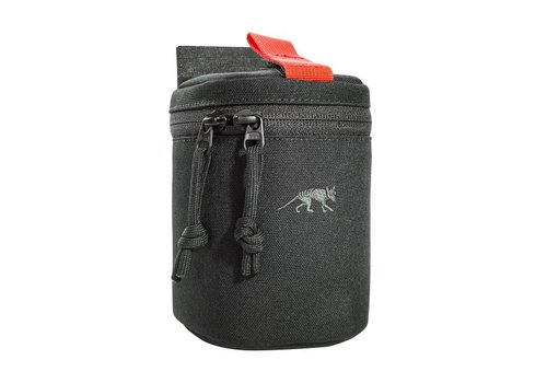 Tasmanian Tiger TT Modular Lens Bag VL Insert S - Black