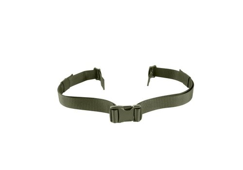 Tasmanian Tiger TT Hip Belt 25 mm - Olive