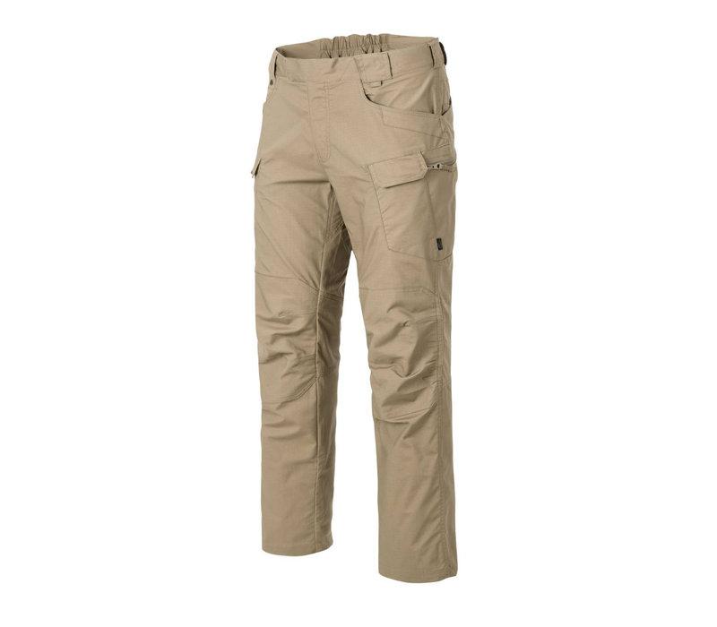 Urban Tactical Pants - Khaki