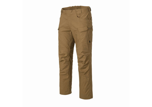 Helikon-Tex Urban Tactical Pants - Coyote Tan
