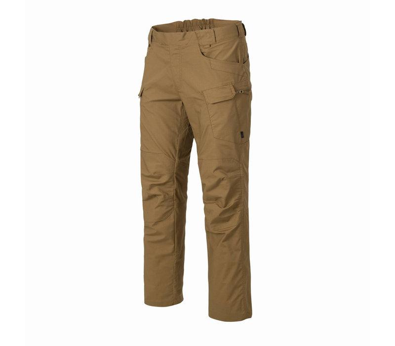 Urban Tactical Pants - Coyote Tan