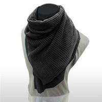225 Sniper-veil - Black