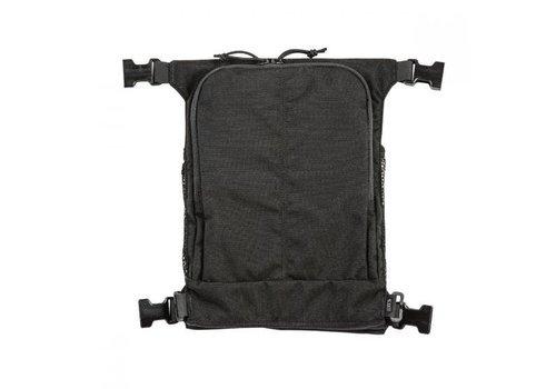 5.11 Tactical Helmet/Shove-it Gear - Black