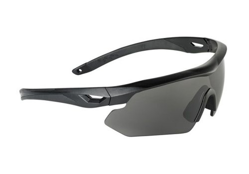 Swiss Eye Nighthawk 3LS Kit - Black