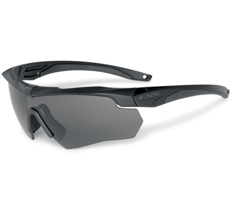 Crossbow  3 LS Kit - Black
