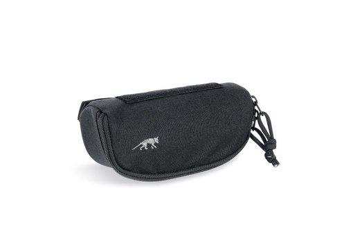 Tasmanian Tiger TT Eyewear Safe
