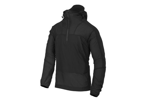 Helikon-Tex Windrunner - Black