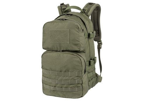 Helikon-Tex Ratel Backpack - Olive Green
