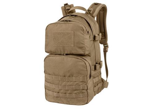 Helikon-Tex Ratel Backpack - Coyote