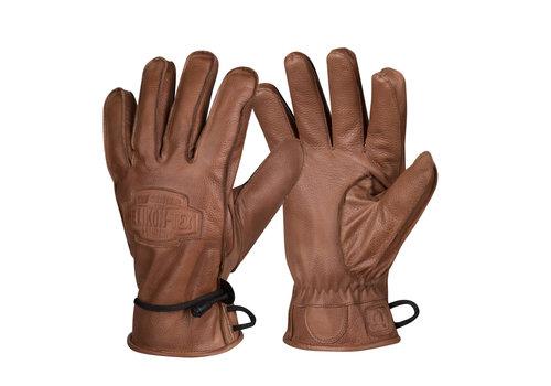 Helikon-Tex Ranger Winter Gloves - U.S. Brown