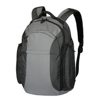 Downtown Backpack - Grey