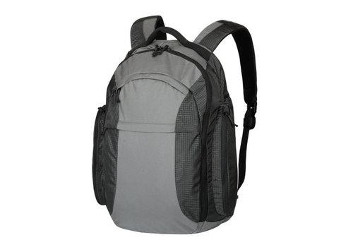 Helikon-Tex Downtown Backpack - Grey