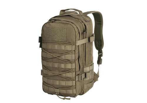 Helikon-Tex Raccoon MKII Backpack - Coyote