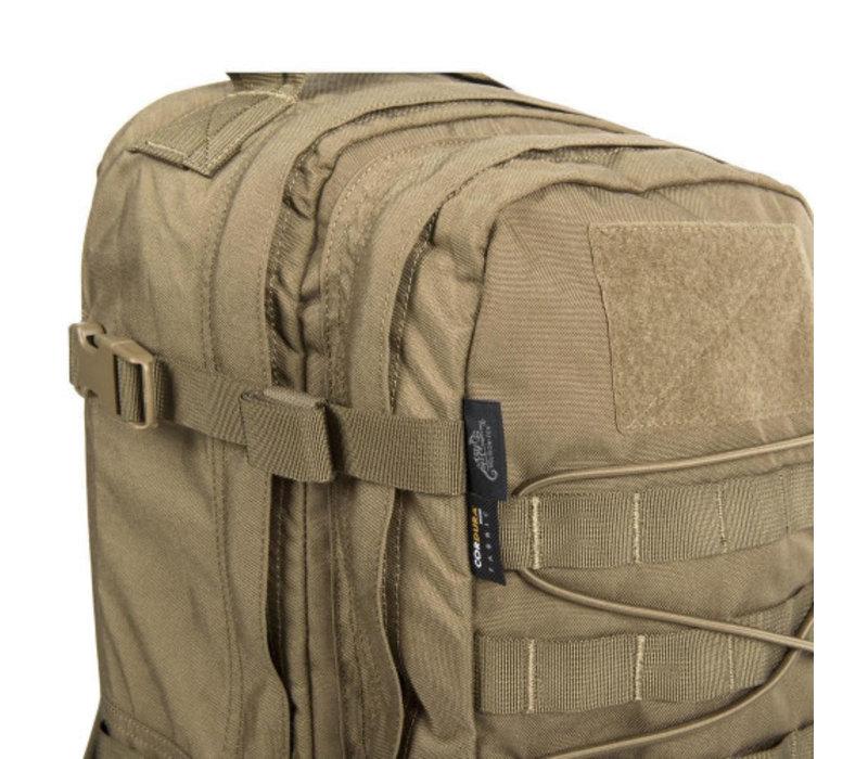 Raccoon MKII Backpack - Coyote