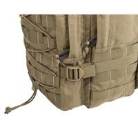 Raccoon MKII Backpack - Multicam