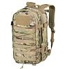 Helikon-Tex Raccoon MKII Backpack - Multicam