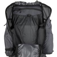 Elevation Backpack - Black