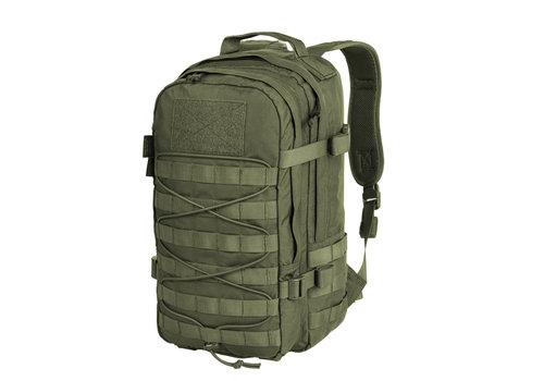 Helikon-Tex Raccoon MKII Backpack - Olive Green