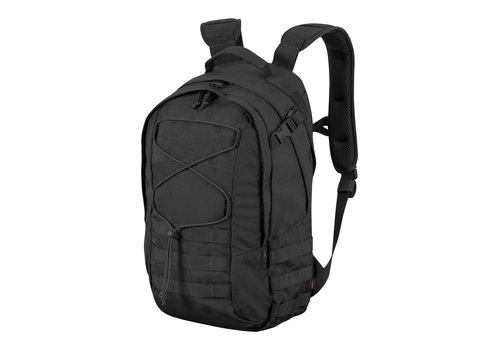 Helikon-Tex EDC Pack - Black
