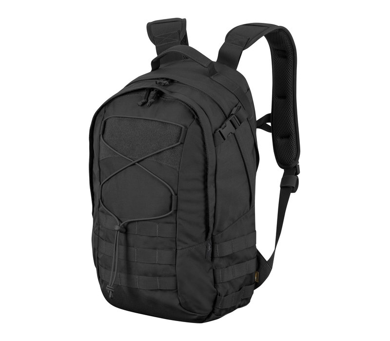 EDC Pack - Black