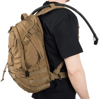 EDC Pack - Olive Green