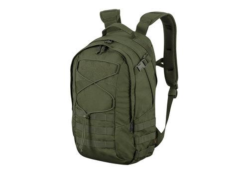 Helikon-Tex EDC Pack - Olive Green