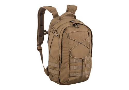 Helikon-Tex EDC Pack - Coyote
