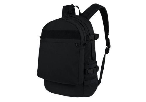 Helikon-Tex Guardian Assault Pack - Black