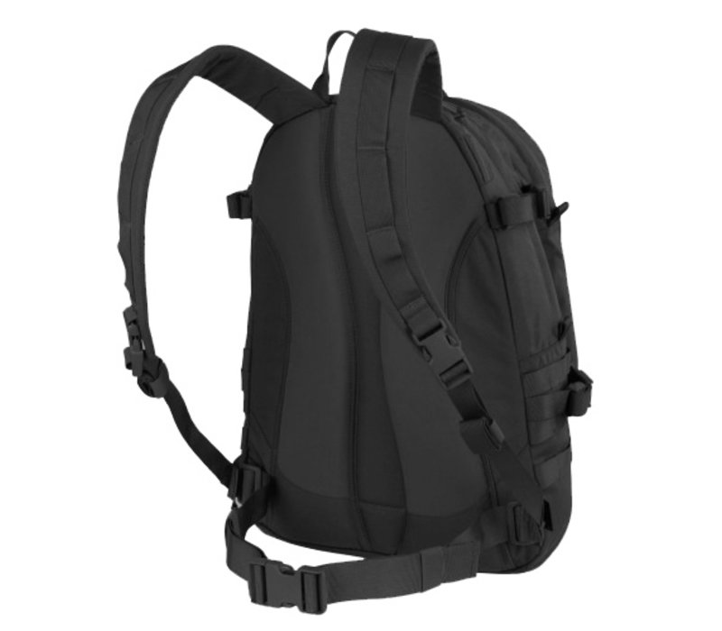 Guardian Assault Pack - Black