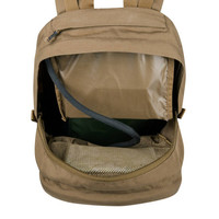 Guardian Assault Pack - Olive Green