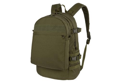 Helikon-Tex Guardian Assault Pack - Olive Green