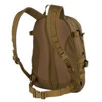 Guardian Assault Pack - Coyote