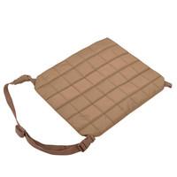Bail Out Bag Backpack  - Black