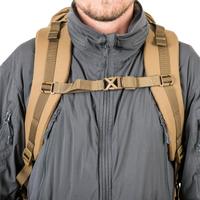 Summit Backpack  - Black